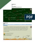 PMPE Resumo Historia e Geografia