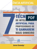 eBook-Aprendizagem-de-Máquina.pdf