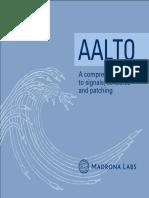 AaltoManual