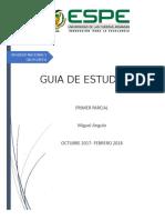 G1.Angulo.miguel.realidadNacionalyGeopolítica