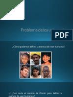 Problema de los universales.pptx
