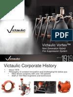 008-vortex---fg-sprinkler-conference-2018.pdf912760839.pdf