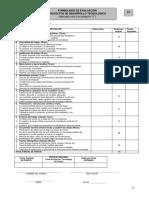 formato-evaluacion-f5
