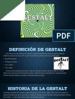 GESTALT (1)