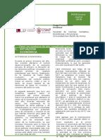 Informe_economia_peru_marzo_2018.docx