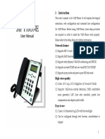 docshare.tips_yealink-basic-ip-phone-sip-t9cm-user-manual.pdf