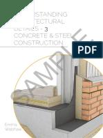 Understanding-Architectural-Details-3-Sample.pdf