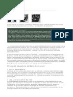 Tigris-7-2007.pdf