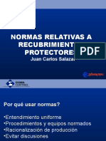 NORMAS-SSPC.ppt