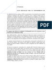 Traduccion Libro Richard Turton Diagrama de Procesos