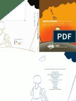 Guía duelo Infantil.pdf