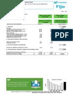18-06-pdf-28062018_0004966324281