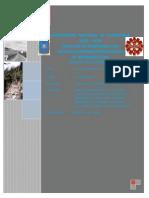 249277953-Historia-Del-Pavimento-en-El-Peru.docx