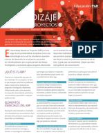 abp-5 fundación chile.pdf