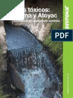 Rios tóxicos Lerma y Atoyac-WEB.pdf