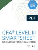 DA4399-CFA-Level-III-Quick-Sheet.pdf