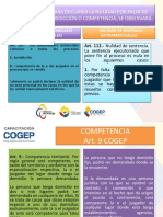 introduccion al cogep.pdf