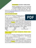 BLOQUEO.docx