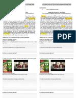 Pr Ejercicio Cómo Sustentar Una Opinión Lavaggi Cervantes PDF