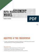 symposium 2 pdf