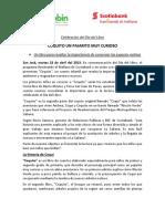 COQUITO UN PAJARITO MUY CURIOSO.pdf