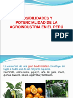 3-LA-AGROINUSTRIALIZACION-1.ppt
