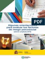 ORIENTACIONES PARA EVALUAR RIESGOS PSICOSOCIALES.pdf