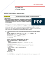 PLSQL_11_1_Practice