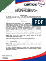 Somos-Peru-Estatuto.pdf