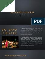 Big Band U.pdf