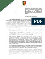 02034_08_Citacao_Postal_cqueiroz_APL-TC.pdf