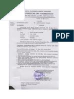LAMPIRAN 7 BELITBANG.pdf