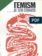 Lévi-Strauss, Claude - Totemism (Merlin, 1964).pdf