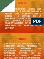 POLÍTICA DE CALIDAD.pptx