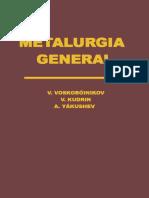 metalurgia_general_archivo1.pdf