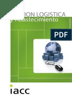 01_gestion_log.pdf