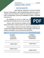 GLOSAS del 25 DE MAYO 3°B version dos.docx