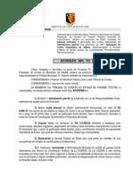 03502_09_Citacao_Postal_alins_APL-TC.pdf