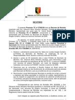 07483_09_Citacao_Postal_alins_APL-TC.pdf