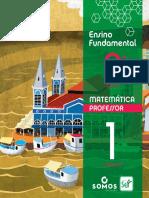 Ser Ef2 9ano Guia Cad1 Mat