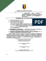 00782_09_Citacao_Postal_mquerino_AC1-TC.pdf