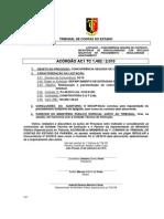 06891_10_Citacao_Postal_mquerino_AC1-TC.pdf