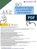 cuaderno apoyo comunicacion.pdf
