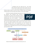 93659631-Patofisiologi-Skizophrenia.docx