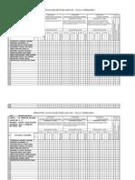 Registro Aux. Evaluación 2017
