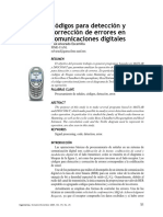Código Hamming.pdf