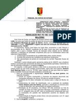 07302_07_citacao_postal_mquerino_rc1-tc.pdf
