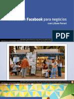 Tudo_sobre_Facebook_para_neg_cios_-_Dia_1.pdf