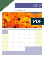 calendario - janeiro.pdf