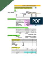 Clase 14 2014 Economía - Ampliación de Capacidad